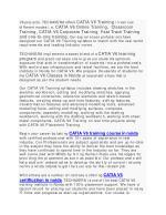 v6 proj ects techavera offers catia v6 training