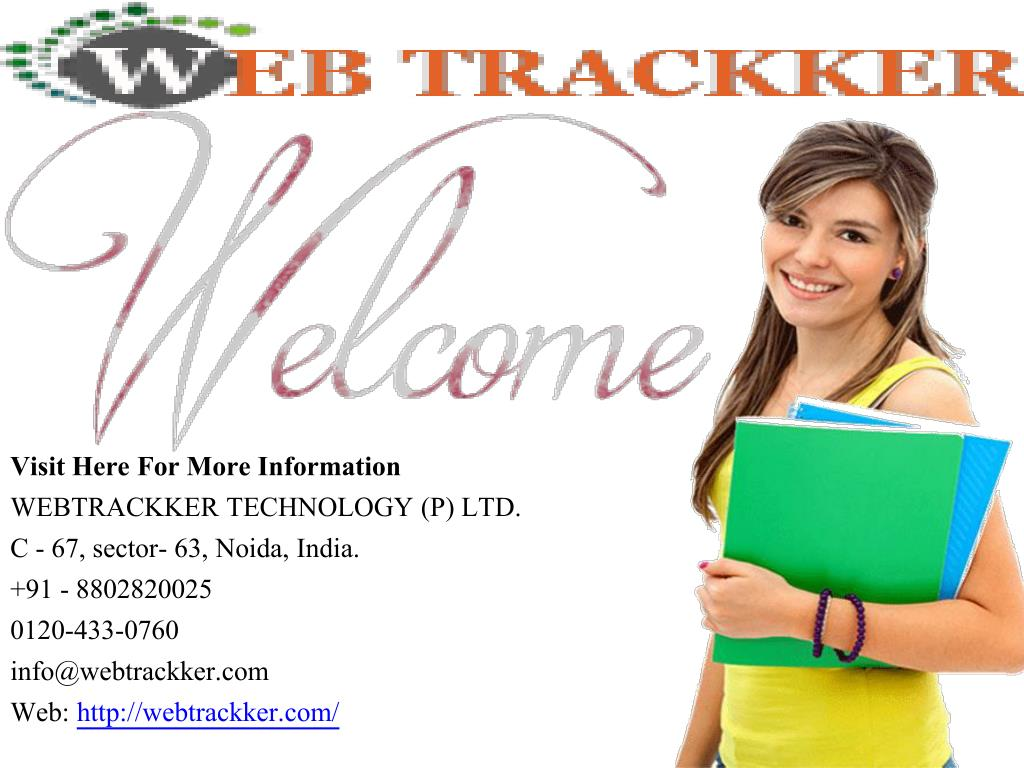 visit-here-for-more-information-webtrack