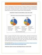 inhibitors chelating agents biocides