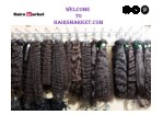 welcome welcome to to hairsmarket com hairsmarket