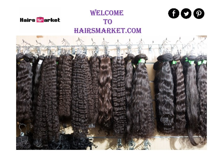 welcome welcome to to hairsmarket com hairsmarket n.