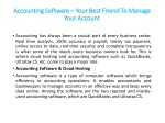accounting software accounting software your best