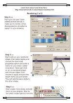 learn more about corel draw here http