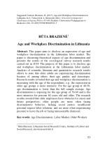 suggested citation brazien r 2017
