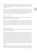 14 22 u posebnoj teorijskoj i empirijskoj analizi