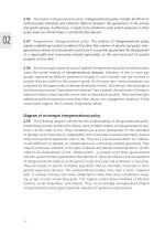 2 56 descriptive intergenerational policy