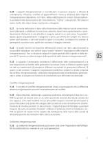 5 20 i rapporti intergenerazionali