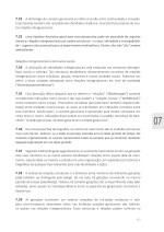 7 32 a etimologia do conceito geracional