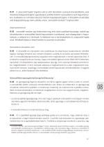 8 41 a kapcsolati logika fogalma utal
