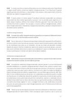 9 22 n analize teoretice i empirice diferen iate