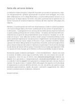 note alla versione italiana