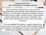 background checks http clickerbank com backgroundcheck 3