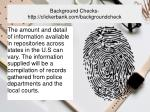 background checks http clickerbank com backgroundcheck 4