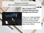 background checks http clickerbank com backgroundcheck 2