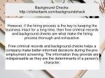 background checks http clickerbank com backgroundcheck 3