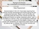 background checks http clickerbank com backgroundcheck 7