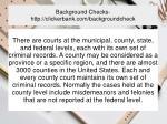 background checks http clickerbank com backgroundcheck 1