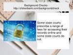 background checks http clickerbank com backgroundcheck 6