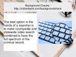 background checks http clickerbank com backgroundcheck 8