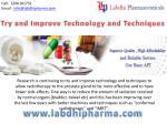 call 2266101752 email info@labdhipharma com 2