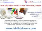 call 2266101752 email info@labdhipharma com 3