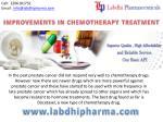 call 2266101752 email info@labdhipharma com 4