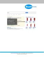 www sunmediamarketing com call us 1 917 267 8626 1