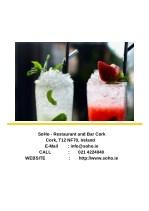 soho restaurant and bar cork cork t12 nf70