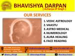 bhavishya darpan 1