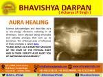 bhavishya darpan 6