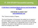 it 200 study successful learning 14
