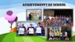 achievements of school