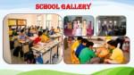 school gallery school gallery