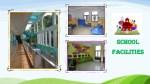 school school facilities facilities