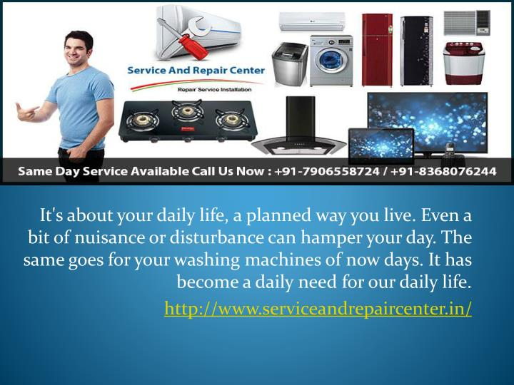 lg washing machine service center in mumbai n.