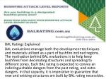 bal ratings explained bal evaluations manage both
