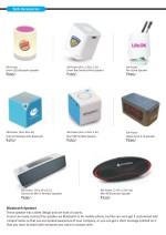 tech accessories 1