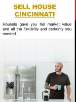 sell house cincinnati