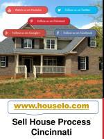 www houselo com