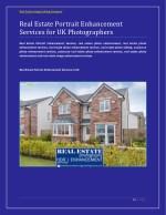 real estate image editing company real estate