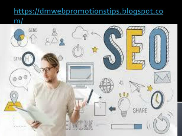 https dmwebpromotionstips blogspot com n.