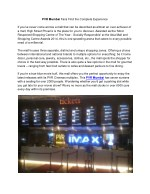 pvr mumbai fans find the complete experience