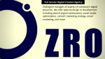 full service digital creative agency