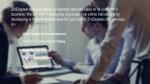 zrodegree develops effective websites that