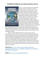 sovereign terra by sos gjelaj and elitsa teneva