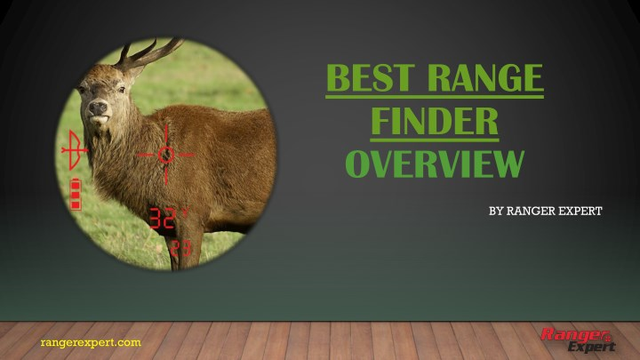 best range finder overview n.