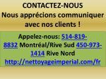 contactez nous nous appr cions communiquer avec