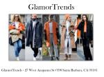glamortrends 3