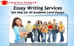 essay writing services get help for all academic level essays