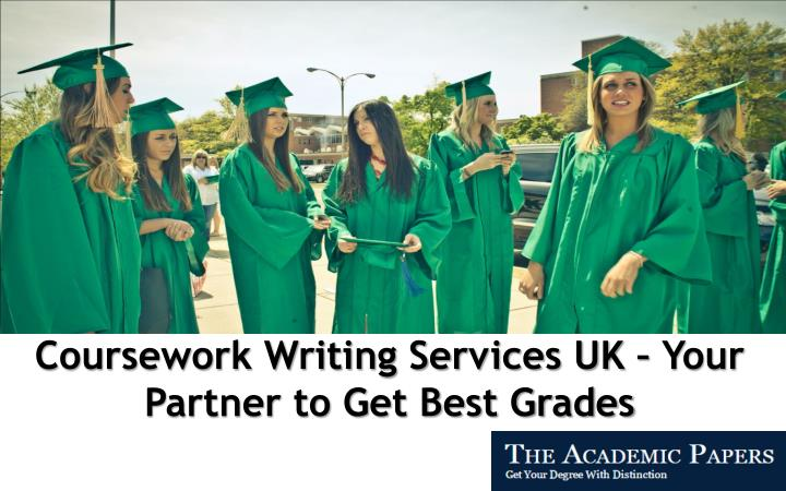 coursework writing services uk your partner to get best grades n.